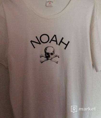 Noah Jolly Roger tee