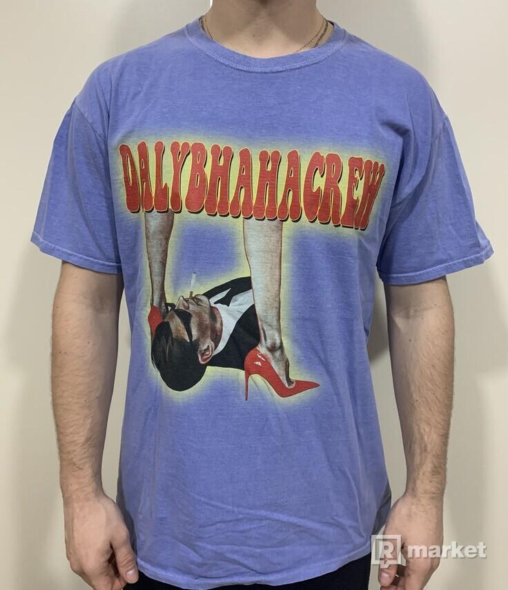 Dalyb tričko