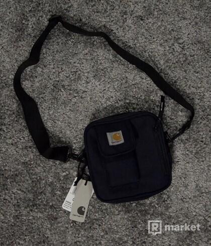 Carhart Shoulder bag