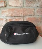 CHAMPION WAIST BAG/ĽADVINKA