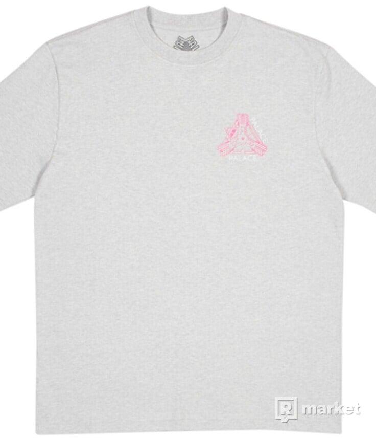Palace K-Head T-Shirt