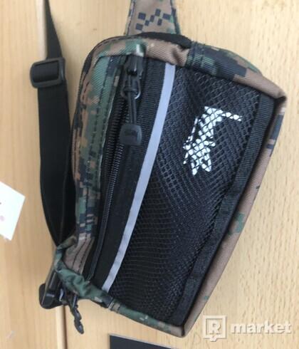 Stussy waistbag