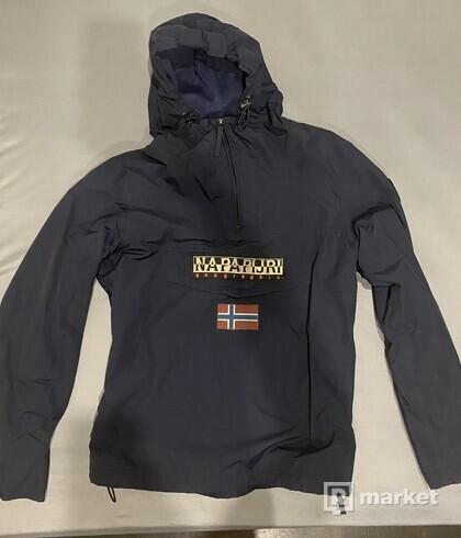 Napapijri Rainforest jacket