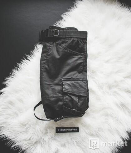 Custom Cargo Pants