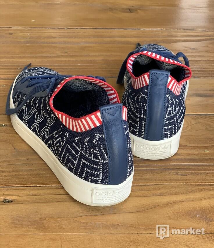 Adidas 43 1/3