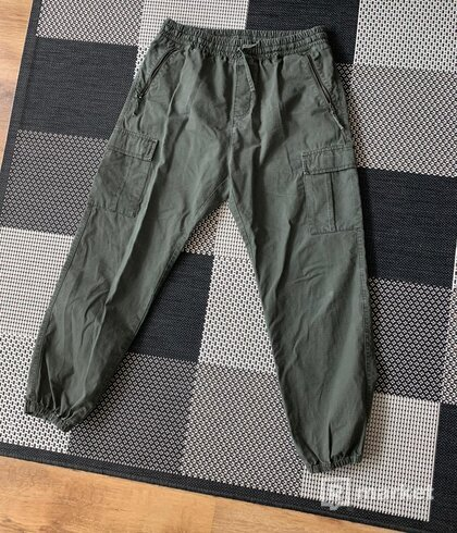 Carhart Cargo Pants