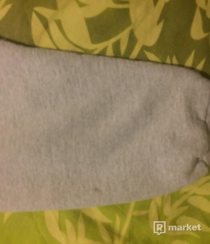 Thrasher hoodie XL 8.5/10