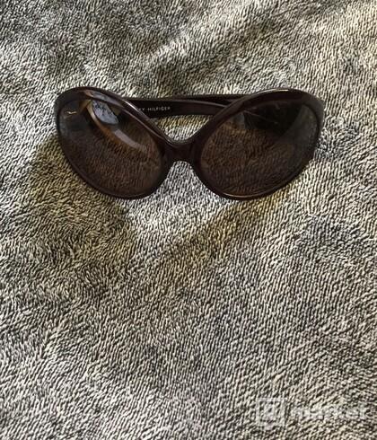 Tommy Hilfiger glasses