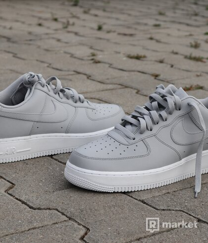 Air Force 1 Low - US11