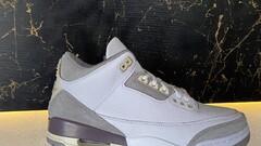 Jordan 3 Retro A Ma Maniére