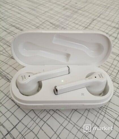 Huawei FreeBuds 3i White
