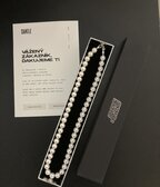 swarovski pearls shatlé store