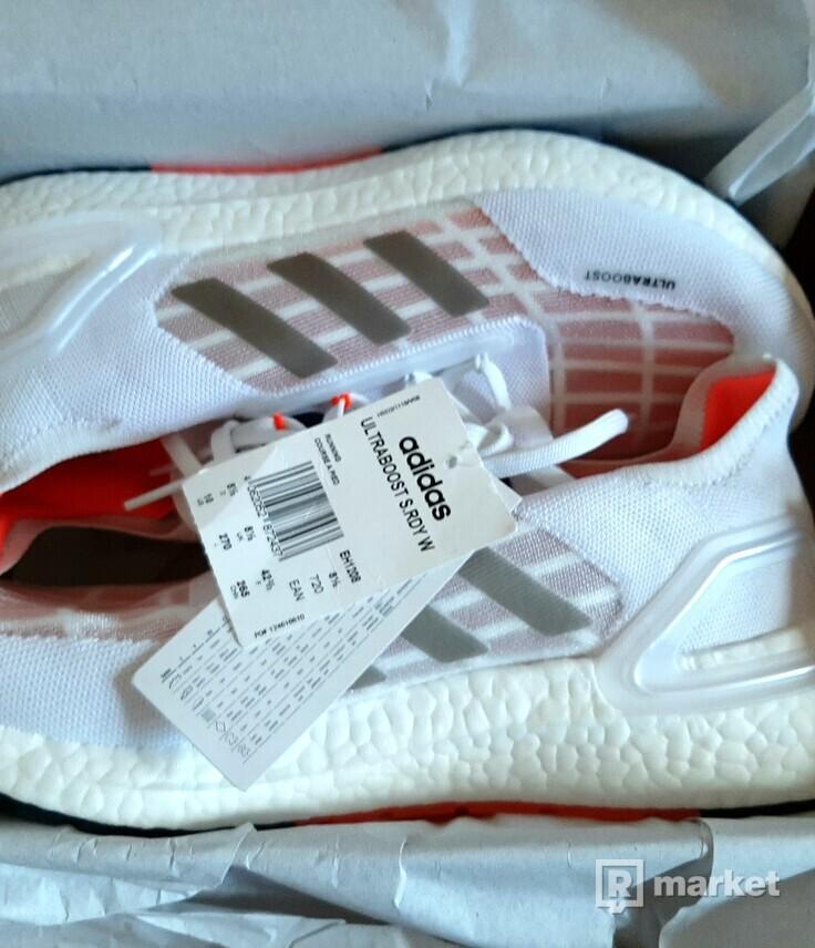 Adidas Ultraboost Summer.Rdy