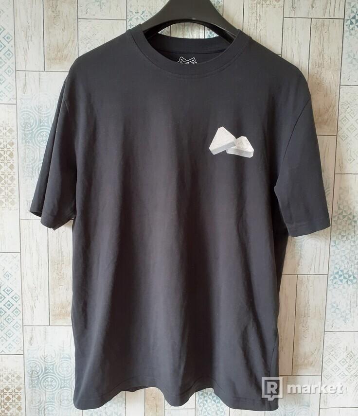 Palace Tri Gaine T-Shirt
