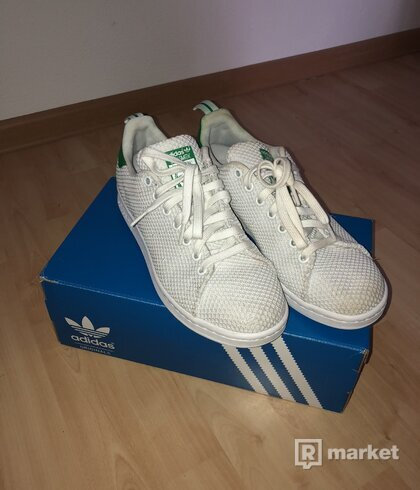 Boty Adidas Stan Smith 42