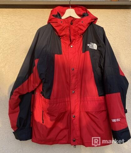 The North Face 1990 jacket bunda goretex