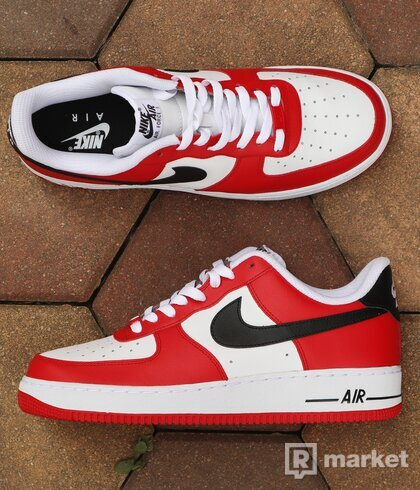 """Air Force 1 """"Chicago"""" NBY - vel. 44"""