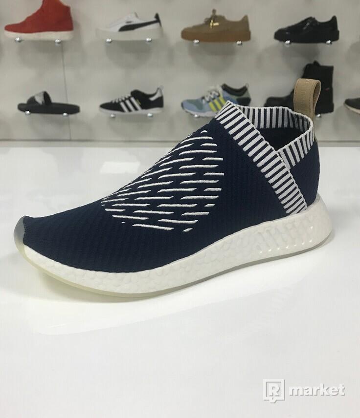 Adidas NMD CS1 Ronin Pack
