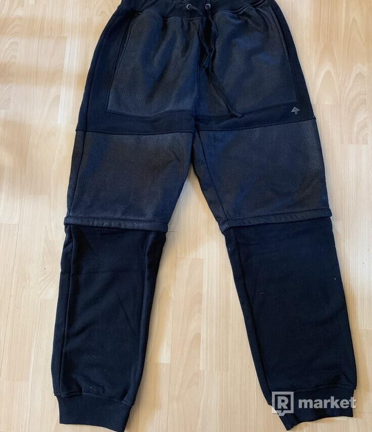 LRG jogger pants