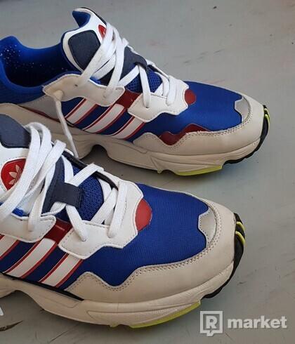 Adidas yung 96