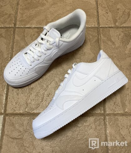 Air Force 1 Low LV8 - vel. 44