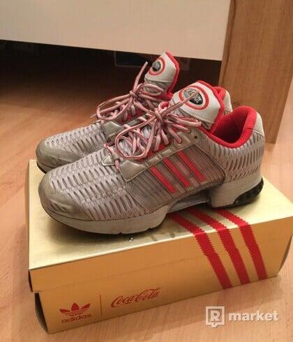Adidas- Clima Cool 1