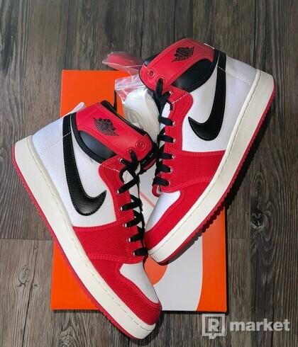 Jordan 1 AJKO