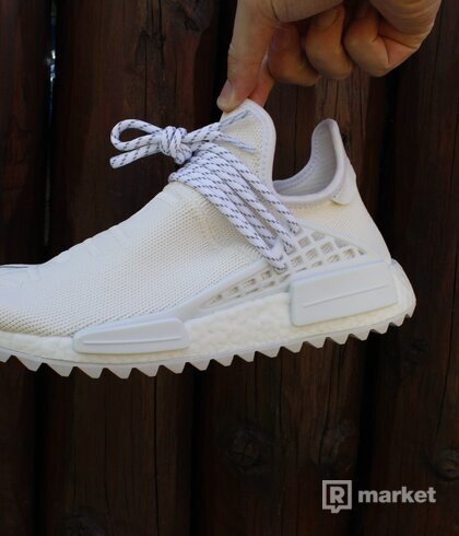 HUMAN RACE BLANK CANVAS 39