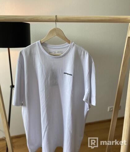 tričko Patagonia