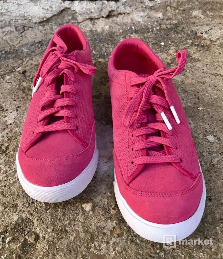 Dámske tenisky NikeLab All court 2 low EU42,5 a EU43