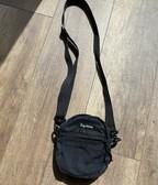 Supreme shoulder bag
