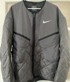 Nike Reflection Logo Jacket