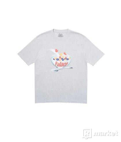 PALACE CHARMS T-SHIRT