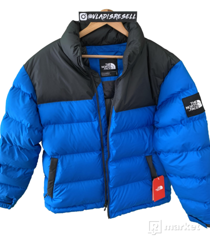 The North Face 1992 Nutpse Jacket