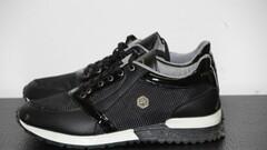 Philipp Plein Designer Shoes