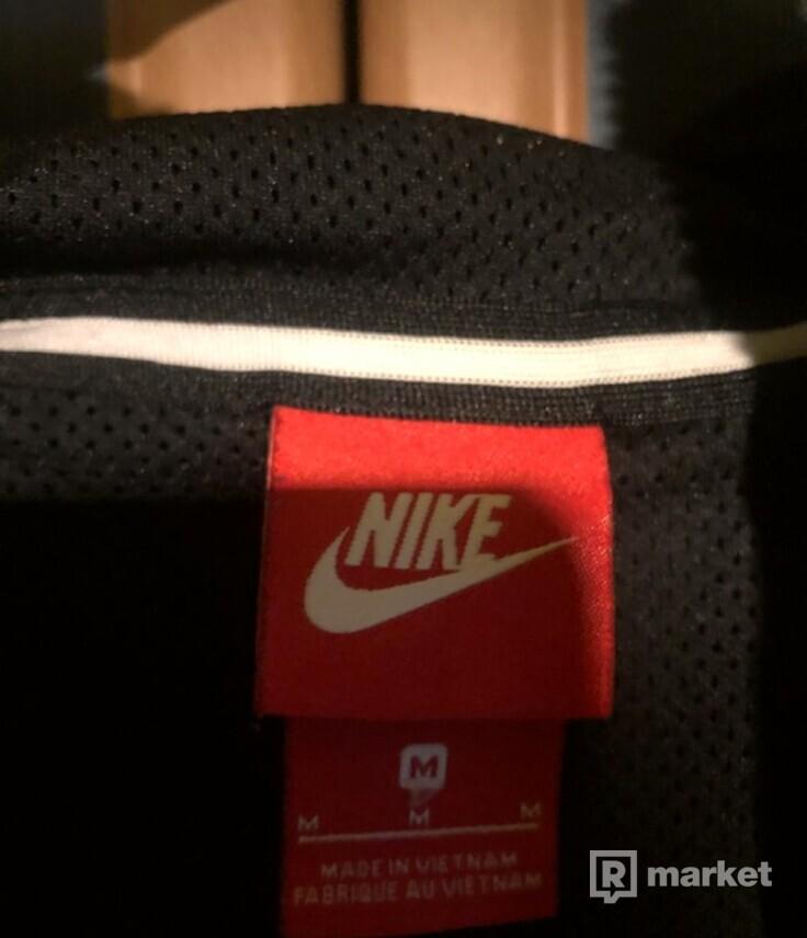 Nike Air  Anorak