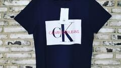 Tričko originál CK