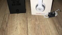 Apple Beats solo 2