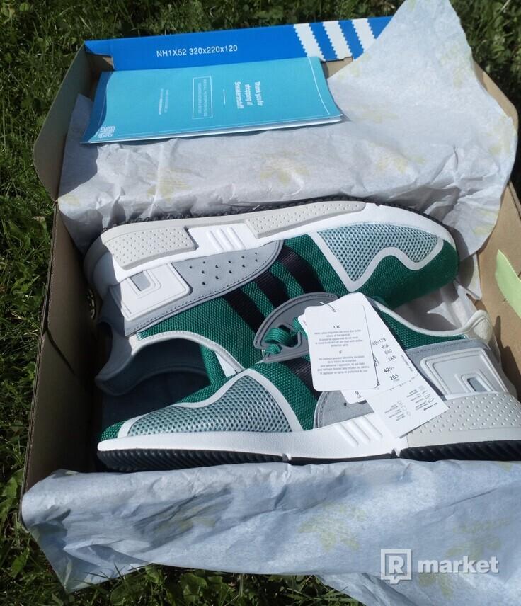 adidas EQT Cushion 91-17