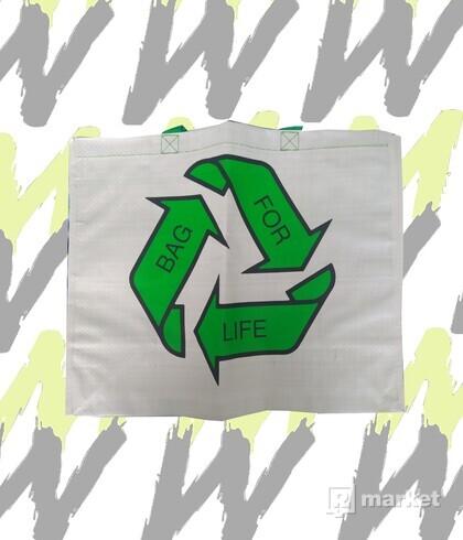Palace bag
