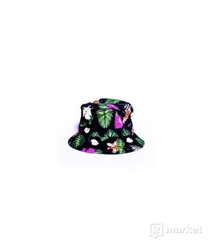 Maui Nerm Bucket Hat