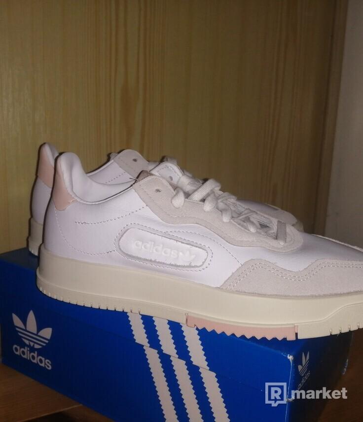Adidas SC premiere w