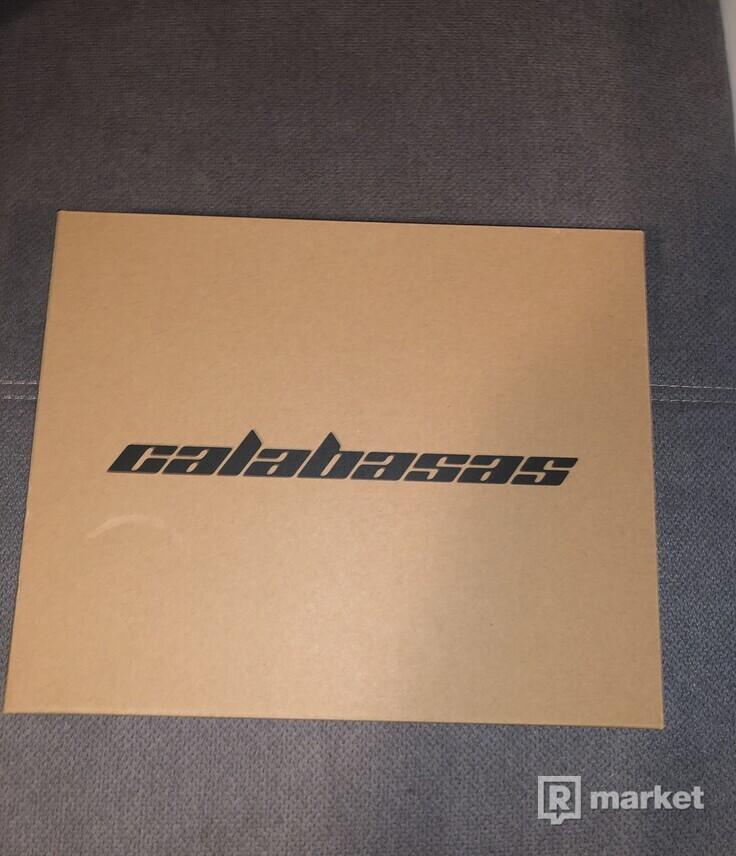 calabasas-track-pants-maroon