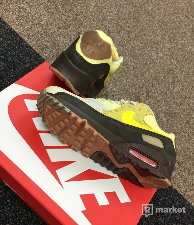 Nike Air Max 90 Cuban