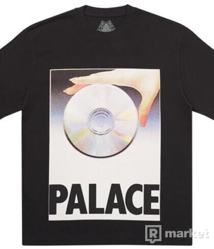 Palace see-D t-shirt