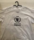 Balenciaga WFP tee