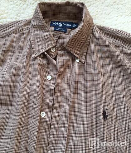 Ralph Lauren košeľa