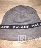 !!!STEAL!!! Palace Beanie