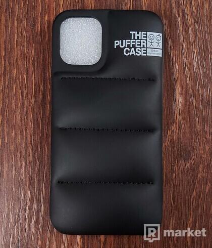 The Puffer Case Iphone mini 12
