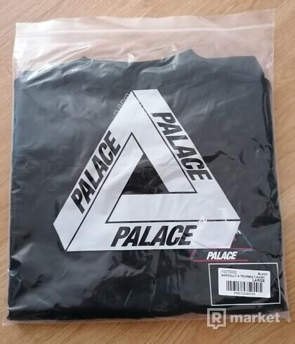 Palace Tri-Ferg Tee